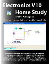 Electronics V10 Home Study