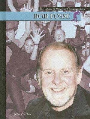 Bob Fosse PDF