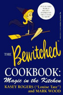 The Bewitched Cookbook PDF