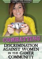 Combatting Discrimination Against Women in the Gamer Community PDF