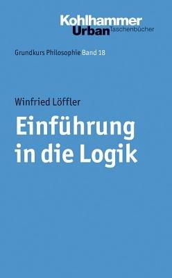 Einf  hrung in die Logik PDF