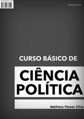 Curso básico de Ciência Política
