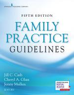 Family Practice Guidelines, Fifth Edition