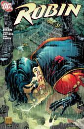 Robin (1993-) #170