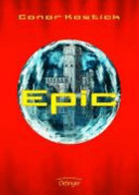 Epic PDF