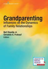 Grandparenting PDF