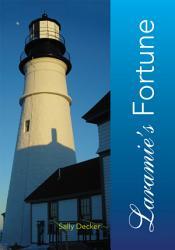 Laramie S Fortune Book PDF