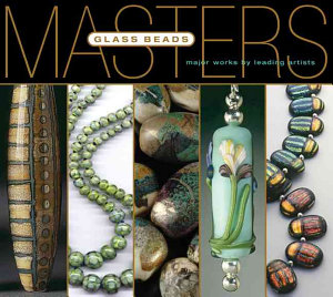 Masters  Glass Beads PDF