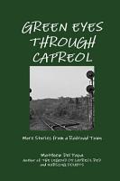 GREEN EYES THROUGH CAPREOL PDF