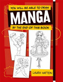 You Will Be Able To Draw By The End Of This Book  Manga PDF