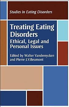 Treating Eating Disorders PDF