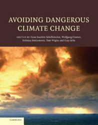 Avoiding Dangerous Climate Change Book PDF