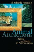 Animal Attractions PDF