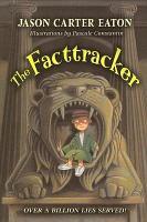The Facttracker PDF