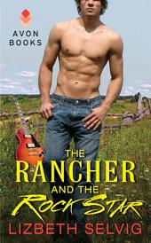 The Rancher and the Rock Star: Love from Kennison Falls