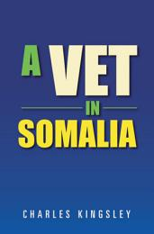 A Vet in Somalia