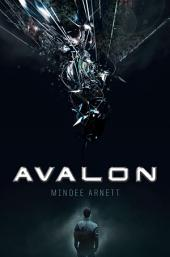 Avalon: Volume 1