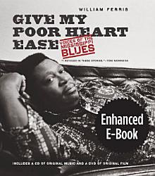 Give My Poor Heart Ease  Enhanced Ebook PDF