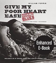 Give My Poor Heart Ease  Enhanced Ebook