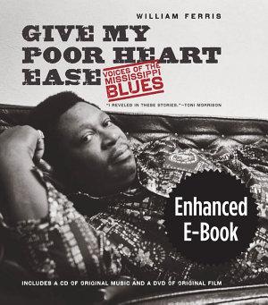 Give My Poor Heart Ease  Enhanced Ebook PDF