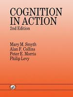 Cognition In Action PDF