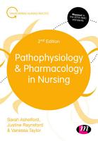 Pathophysiology and Pharmacology in Nursing PDF