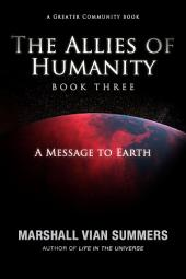 The Allies of Humanity Book Three