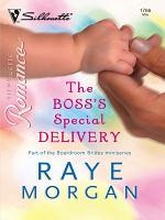 The Boss s Special Delivery PDF
