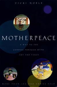 Motherpeace PDF