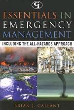Essentials in Emergency Management