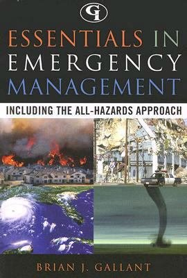Essentials in Emergency Management