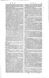 Ambrosii Calepini Dictionarium octolingue: in quo Latinis dictionibus Hebraeae, Graecae, Gallicae, Italicae, Germanicae, Hispanicae, atque Anglicae adiectae sunt, Volume 2