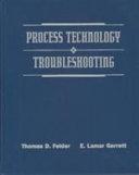 Process Technology Troubleshooting PDF