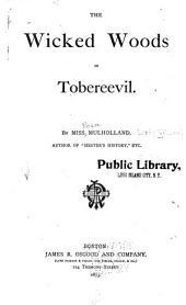 Wicked Woods of Tobereevil