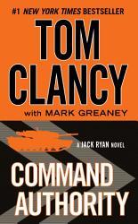 Command Authority Book PDF