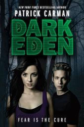 Dark Eden: Volume 1