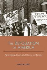 The Defoliation of America