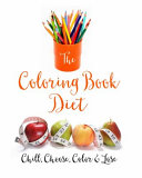 The Coloring Book Diet