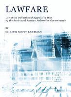 Lawfare PDF