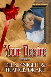 Your Desire
