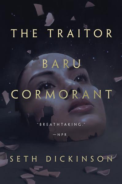 Download The Traitor Baru Cormorant Book