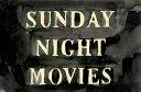 Sunday Night Movies PDF