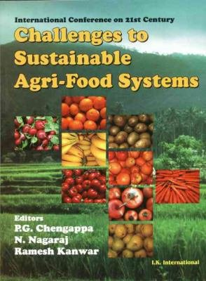 International Conference on 21st Century Challenges to Sustainable Agri-Food Systems