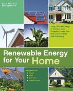 Renewable Energy for Your Home