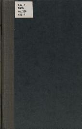 Fertilizer registrations: Volumes 260-274