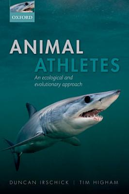 Animal Athletes PDF