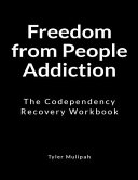 Freedom from People Addiction PDF