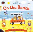 Little World: on the Beach