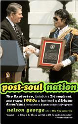 Post Soul Nation Book PDF