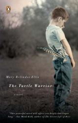 The Turtle Warrior Book PDF